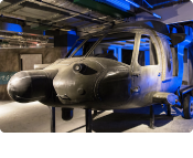 4F AIR SOFT ZONE DELTA
